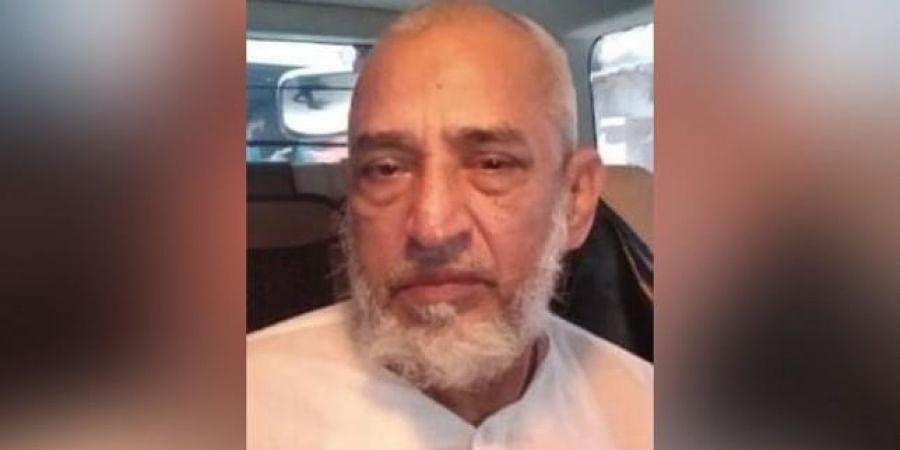 Abdul Majed