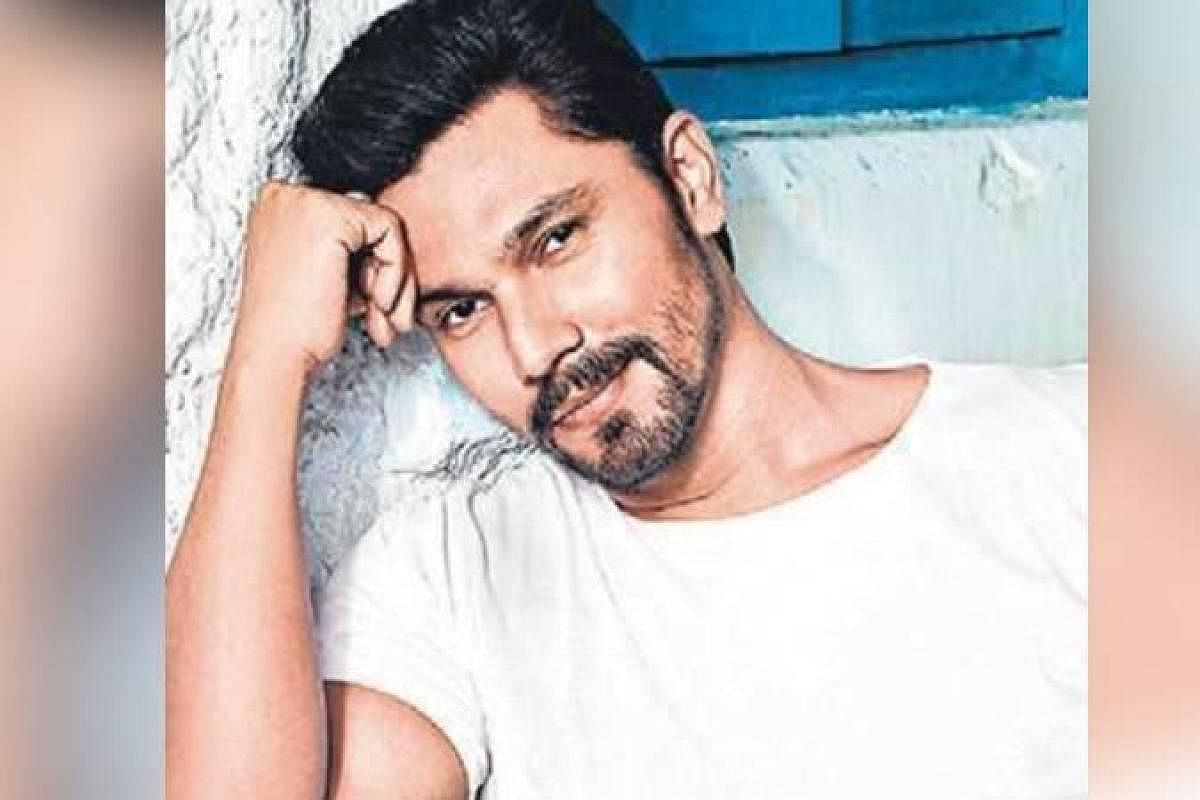 Feels Great To Break Stereotypical Barriers Randeep Hooda On Playing Saju In Chris Hemsworth Star The New Indian Express