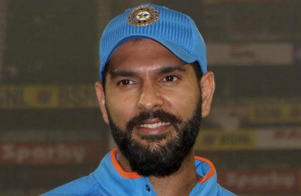 Virat Kohli in a better position to judge if winning World Cup and WTC mean the same: Yuvraj Singh
