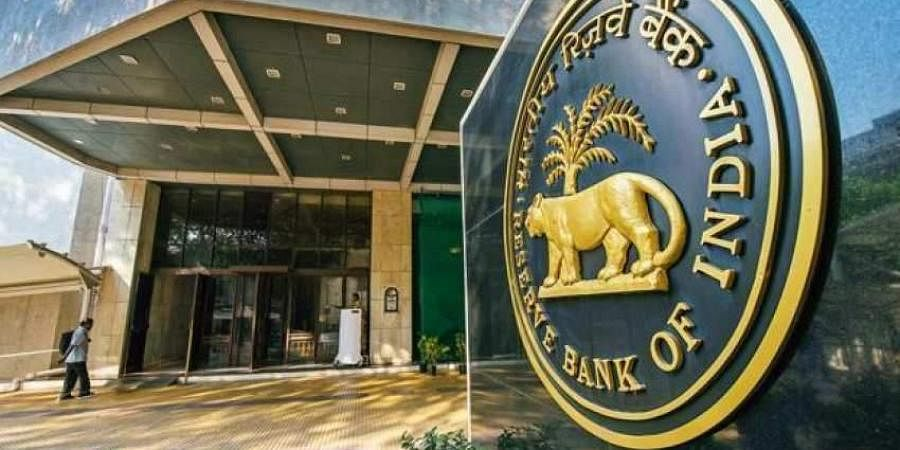 Over Rs 68 600 Crore Of Loans Of Wilful Defaulters Including Mallya Choksi Written Off Rbi The New Indian Express