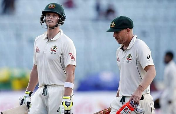 Why Steve Smith eligible for captaincy while David Warner got lifetime leadership ban, asks Ian Chappell