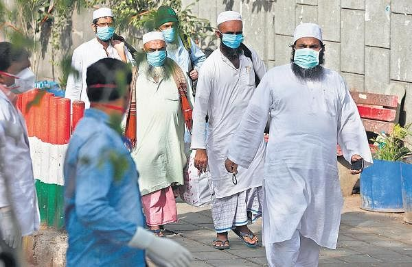 Unpardonable crime, says Yogi as NSA slapped on six Jamaatis for misbehaving with nurses