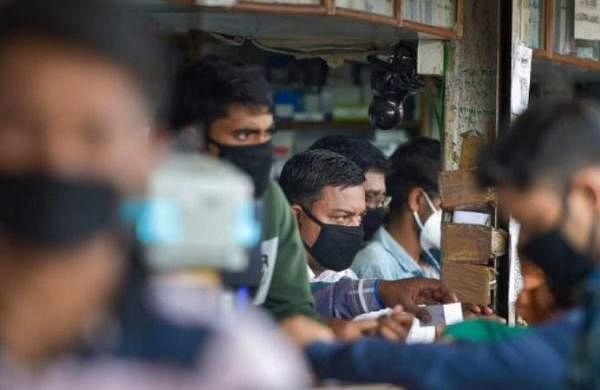 COVID-19: Will publicise notification to control prices of masks and sanitizers, Centre tells SC