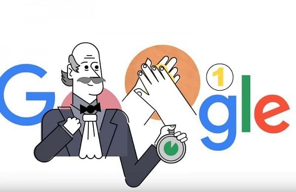 Google to publish user location data from 131 countriesto help governments tackle coronavirus