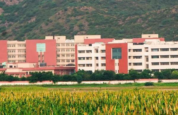 Haryana converts 600-bed Mewat Medical College into exclusive COVID-19 hospital