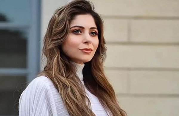 Bollywood singer Kanika Kapoor recovers from COVID-19, discharged from hospital