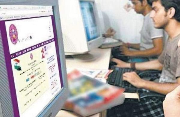 Covid 19 lockdown has given a major boost to online classes in Bihar