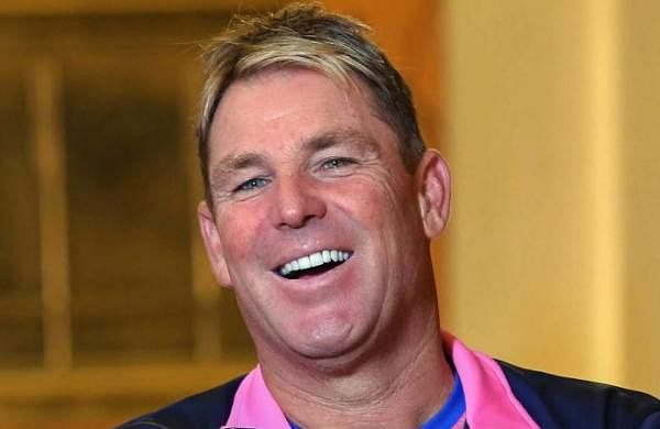 2005 Ashes stands out as special series, says Shane Warne