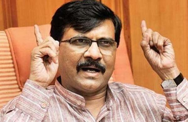 After TMC, Shiv Sena hails Akali Dal's decision to quit NDA over farm bills
