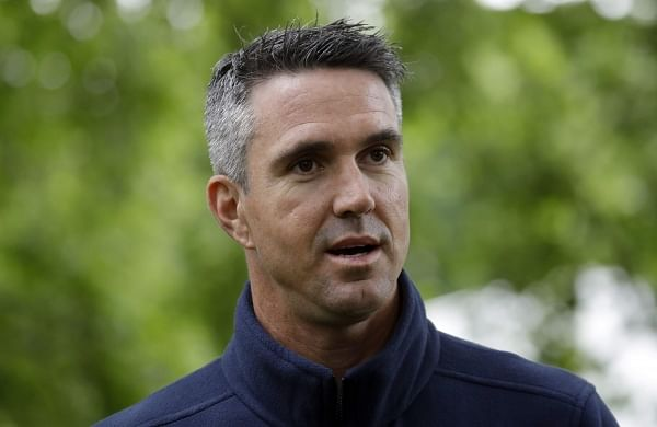 Kevin Pietersen's Hindi tweet after Gabba Test is more of a threat than appreciation to India