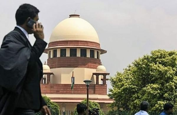 SC to decide if divorced daughters has same right to freedom fighter family pension as unmarried ones