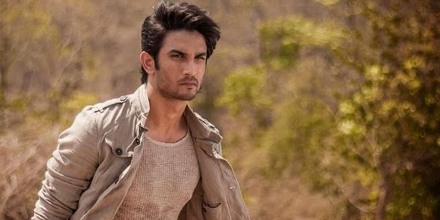 Sushant Singh Rajput cremated in presence of family, close friends ...