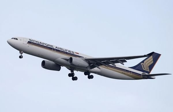 COVID-19: Singapore Airlines, SilkAir to reinstate flights to some destinations in June, July