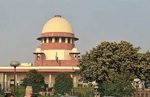 SC refuses to entertain plea for linking of social media accounts with Aadhaar, PAN, Voter ID