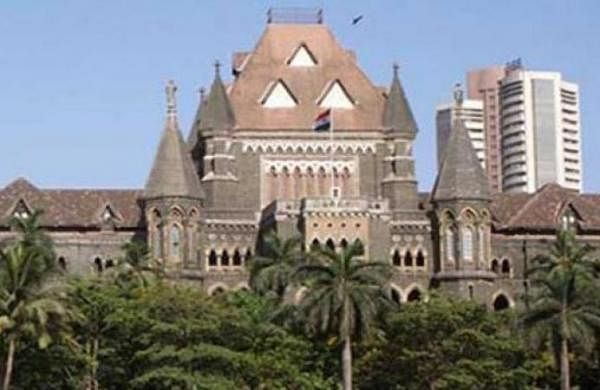 HC declines to stay Maharashtra health sciences university exams