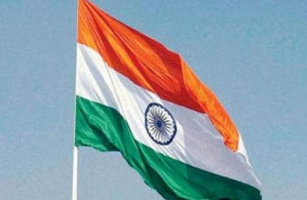 Independence Day celebrations to be subdued in Sikkim due to COVID-19 outbreak