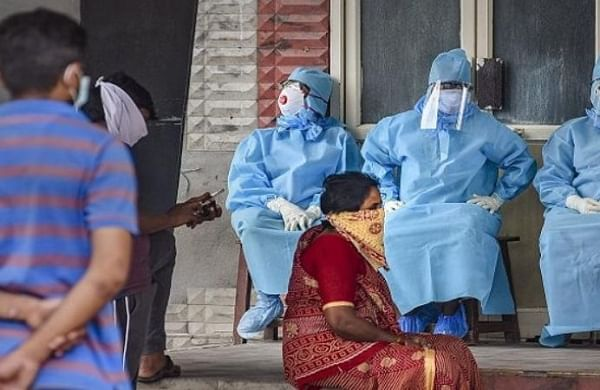 Coronavirus: India now among 10 worst-hit countries