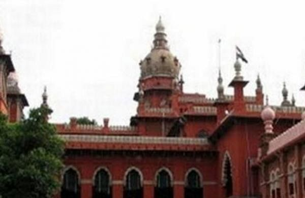 Madras High Court to work with full strength but virtually