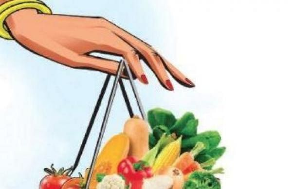Online sale fails to salvage grocers