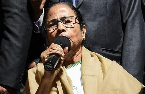Don't indulge in politics, have patience: Mamata Banerjee after protests in several areas in Bengal