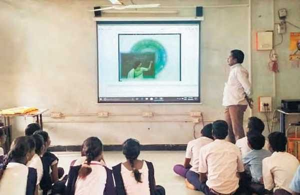 Gender and wealth-driven disparities affect Indian children's school performance: Study
