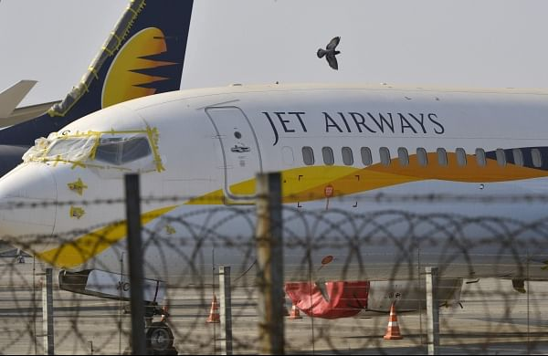 Jet Airways offers two Boeing aircraft for evacuating Indians stranded overseas