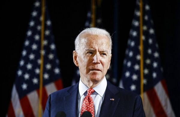 US 2020 Presidential polls: How George Floyd protests caninfluence Joe Biden's running mate choice