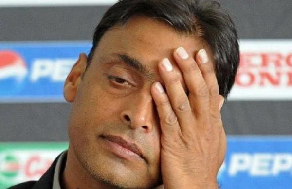 Shoaib Akhtar walks out of TV show, resigns as cricket analyst after alleged humiliation by host