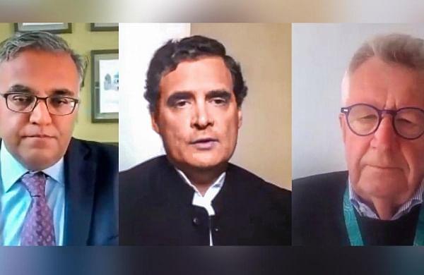 India should stock 60 crore vaccine doses:Ashish Jha