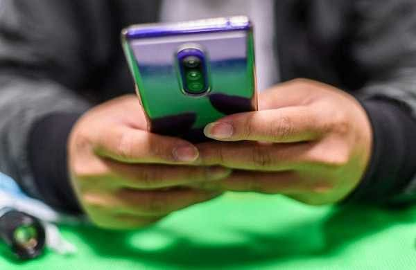 Only 2G mobile internet services across Jammu and Kashmir to continue till June 17