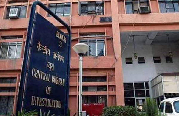 CBI starts preliminary enquiry into cash transactions and foreign donations of Tablighi Jamaat