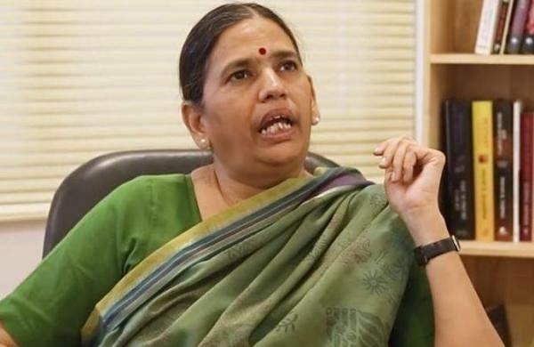 Elgar Parishad case: HC directs NIA to file reply on Sudha Bharadwaj's bail plea