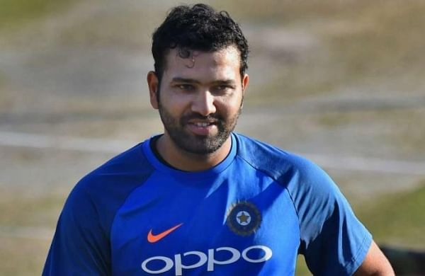 Big hundreds make Rohit Sharma one of greatest ever ODI openers: K Srikkanth