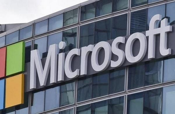 UP government to roll out red carpet for Microsoft to set up world-class hub in Greater Noida