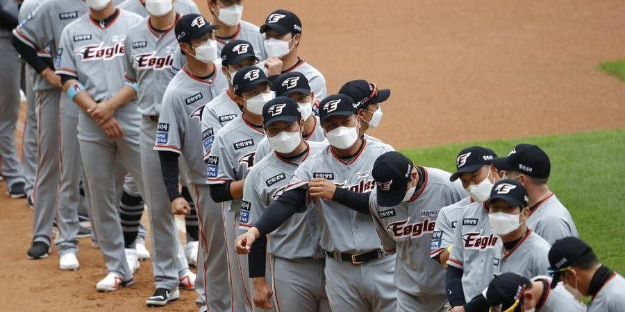 South Korea Returns Largely To Normal As Coronavirus Outbreak