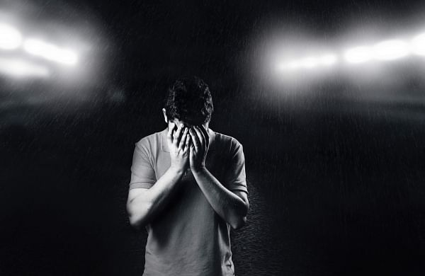 43 per cent Indians suffer from depression, says study- The New ...