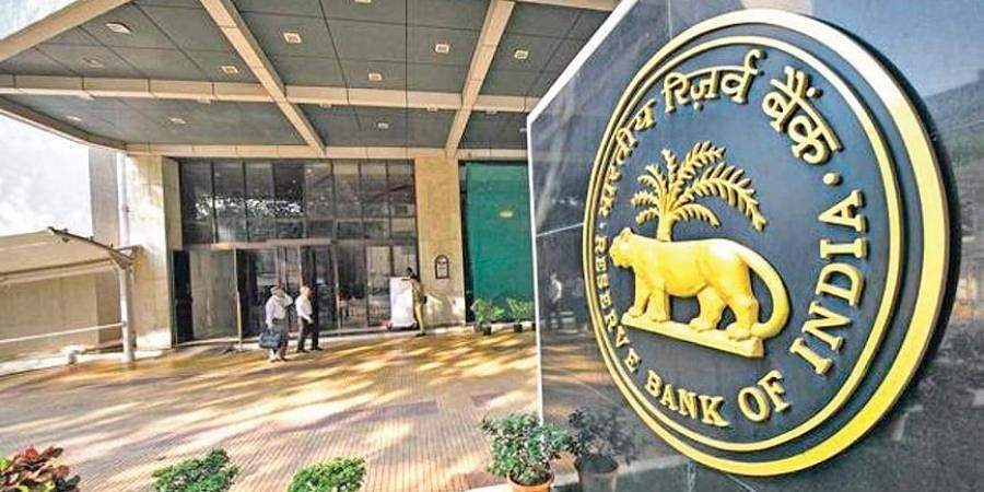 Cut-off date could be built into Covid loan restructuring- The New Indian  Express