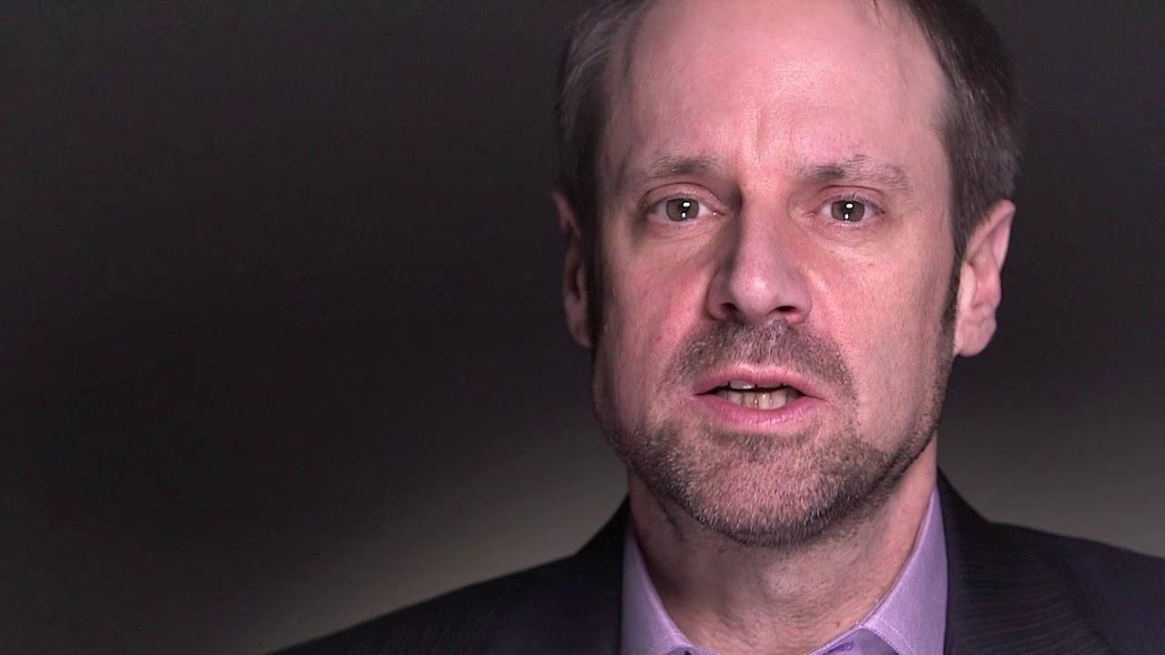 Jeffrey Skoll:  Founder and Chairman Participant Media of  Skoll Foundation has donated 100 million US dollar. (Photo   Twitter)