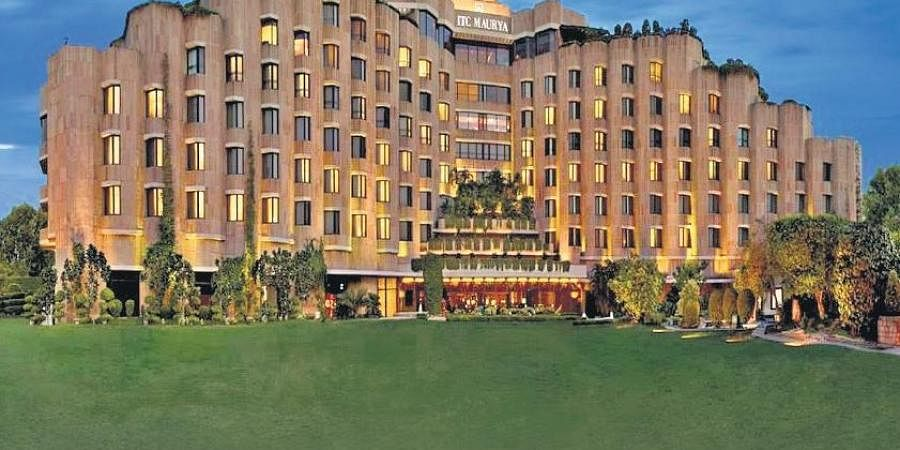This will help ITC Hotels achieve higher levels of maturity around all facets of operations.