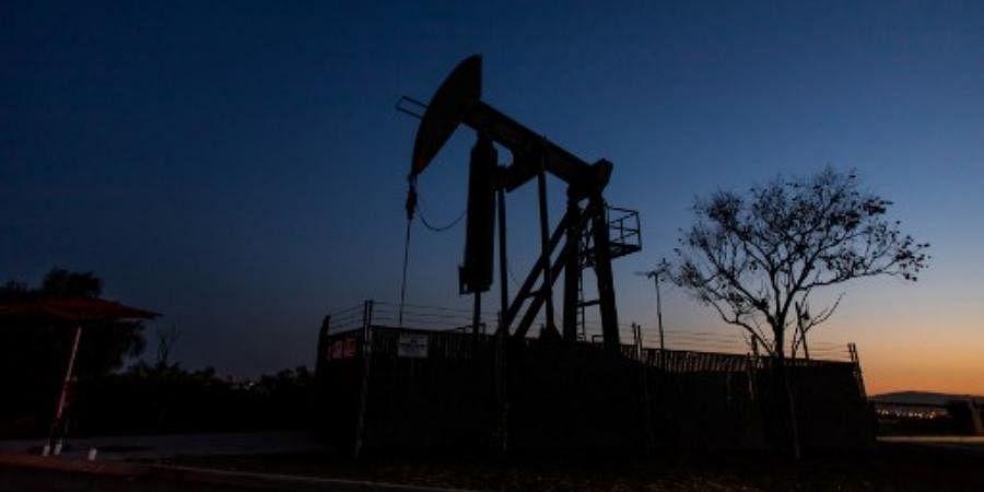 oil, fuel, petrol, diesel, crude, brent