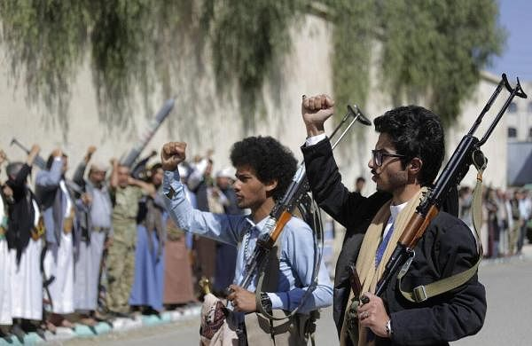UN forced to cut aid to war-torn Yemen, even as coronavirus increases need