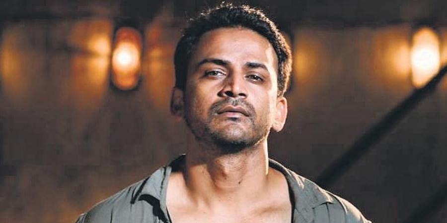 Sandalwood actor Dhananjay