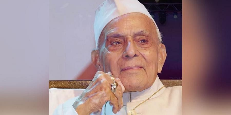 Anand Mohan Zutshi Gulzar Dehlvi