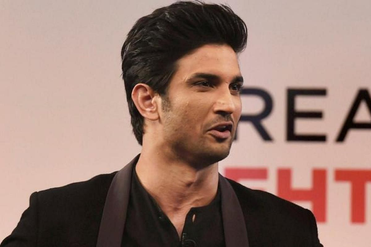 Bollywood in shock over Sushant Singh Rajput's death- The New ...