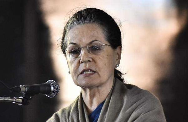 Sonia Gandhi likely to continue as Congress chief