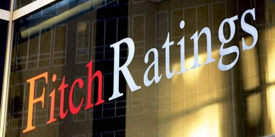 Telugu Business News Roundup Today    Indian Banks Gets Negative Rating
