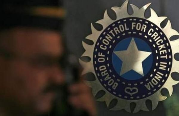 BCCI invites bids for kit sponsor and official merchandising partner rights