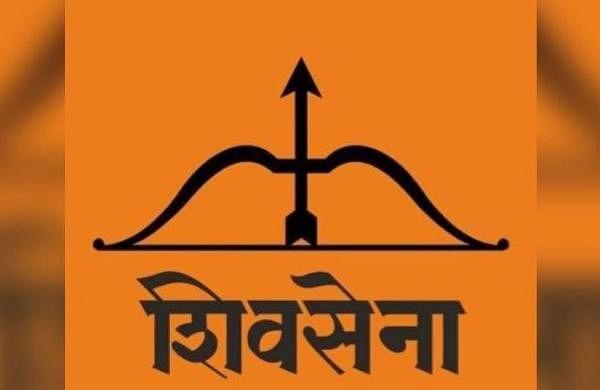 Those forgetting 'kar sevaks' sacrifices are 'Ram drohi', says Shiv Sena