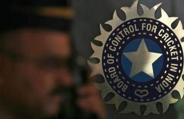 BCCI looks to 'pull something off' towards end of June as training resumption discussed