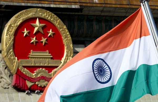 Top US lawmaker slams 'Chinese aggression' against India, urges Beijing to 'respect norms'